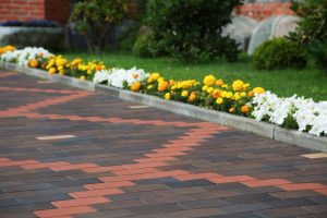Patio Cleaning in Cape Cod, MA